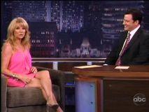 Kathy Lee Gifford Nude Fakes