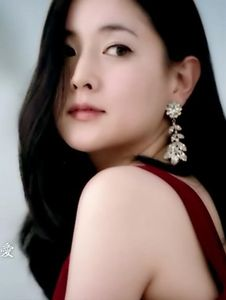 North Korea's Leader Allegedly Admires Actress Lee Young-ae - soompi