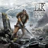Tyr - By The Light Of The Northern Star Photo Tyr.jpg