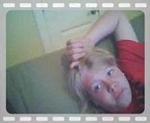 Photobucket | stickam Pictures, stickam Images, stickam Photos