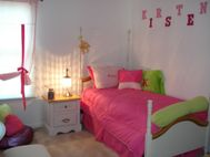 Kirstens Room Image | Kirstens Room Picture Code
