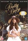 pretty baby 1978 pretty baby is a 1978 historical fiction dramatic