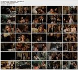 Pretty Baby (1978) Brooke Shields  Download