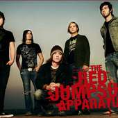 The Red Jumpsuit Apparatus Graphics And Comments