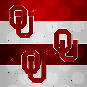 oklahoma sooners - Cool Graphic