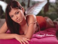 angel locsin sex video by Lil Wayne on AllMusic