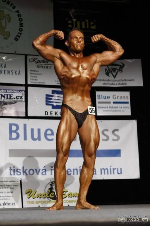 Roland Somsak