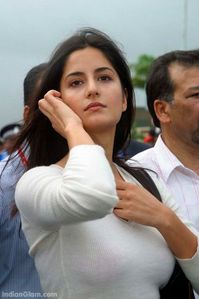 beautiful KATRINA KAIF  - eCharcha Com