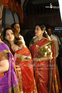 tamil fat aunty - group picture, image by tag - keywordpictures com