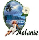tropicalmelanie jpg Photo by luvbug74 | Photobucket