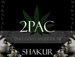 images of 2pac wallpaper background theme desktop