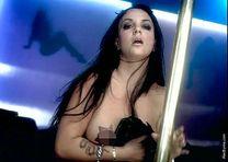 Aclantis  Fotos de Britney Spears Desnuda: Britney Spears en topless