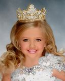 think little girls have fun in pageants, but the ones with the ten