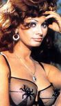 Topic: Sophia Loren vs. Raquel Welch (Read 21701 times)