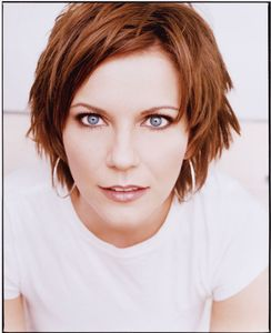 McBride Image - Martina McBride Picture - Martina McBride Photo
