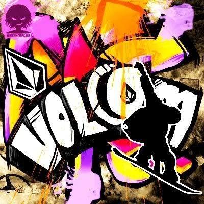 Louras Com Negros 2008 Rip