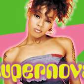 Lisa Left-Eye Lopes Graphics Code | Lisa Left-Eye Lopes Comments