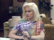 Kelly Kapowski vs. Kelly Bundy | Page 3 | TMB