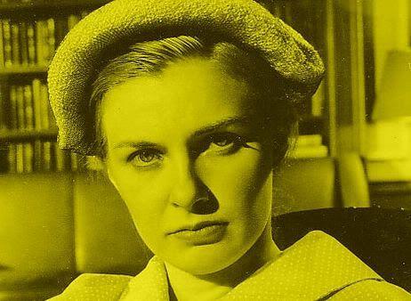 Eva Paula White Eva Paula White 1