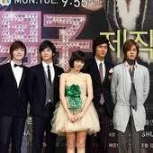 Comments 0 Allkpop Goo Hye 448x678 0k Jpeg Www Allkpop