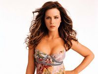 katebeckinsalenude02 jpg Photo by Draconas2008 | Photobucket