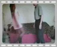 Photobucket | groinkick Pictures, groinkick Images, groinkick Photos