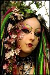 Images Best Lolita Nonude