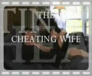 | cheating wife Pictures, cheating wife Images, cheating wife