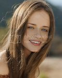 ALEXIS BLEDEL NUDE Photo by ALEXISBLEDELphoto | Photobucket