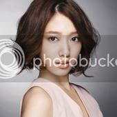 Park Shin Hye Vuelve Con