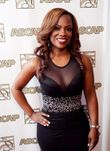 And Kandi Burruss just landed herself another spinoff project from