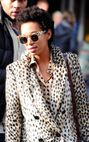 SISTERLY BOND: Beyonce & Solange Grab Brunch In The BK | The Young