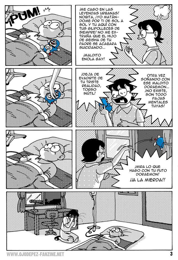 Nobita And Shizuka Having Sex Viedo