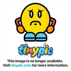 AnImAx PhYsCo's Page - Animax India