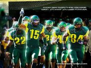 Oregon Ducks Wallpaper : Oregon Ducks Football Recruits : The Game