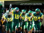 Oregon Ducks Wallpaper : Oregon Ducks Football Recruits : The Game