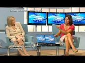 susanna reid pokies image results  Junior Pokies « Photo, Picture