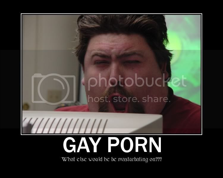 Gasy Porn Forum