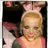 Maria Brink Graphics Code | Maria Brink Comments & Pictures
