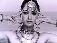 simran born rishibala naval on april 4 1976 simran has acted in hindi