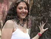 Swastika Mukherjee Sexy Hot Bengali actress at Tollywood Very Hot Sexy