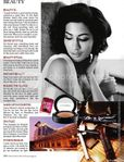 Images Chitrangda Singh Vogue Magazine Scans Indian Celebrities