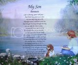 moutyerwew: And Son Poems Mother And
