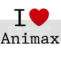 AnimaxAmbassadorAugust's Page  Animax India