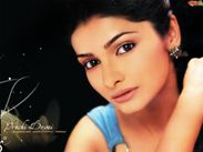 sweet prachi desai  team xdm   Prachi Desai Nude And Naked Images