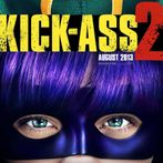 KickAss 2: New HitGirl trailer starring Chloe Moretz released