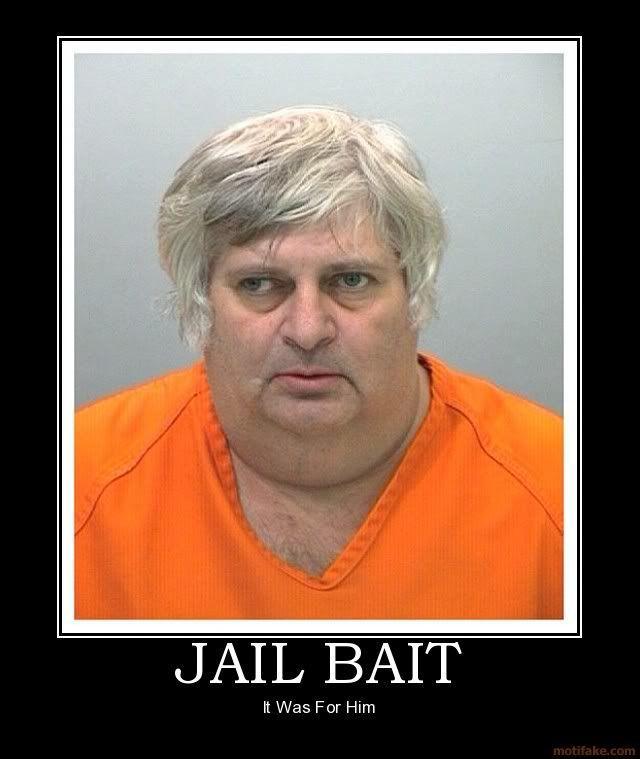Jailbait Feet Pictures