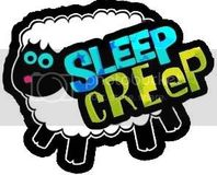 Sleep Creep Image | Sleep Creep Picture Code
