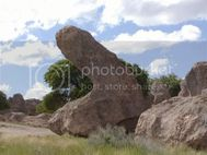 Big Dick Rock NM photo BigDickRockNM jpg