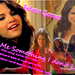 Selena Gomez Tell Me Something Image By XoCherrySweetxo On Photobucket